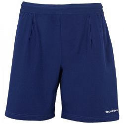 Šortky Tecnifibre Cool Short Blue