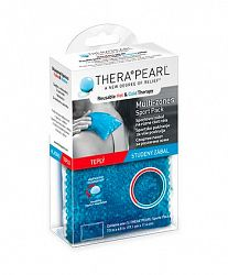 Športový zábal TheraPearl Multi-zones Sport Pack