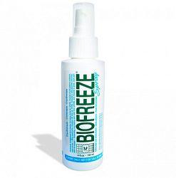 Sprej proti bolesti svalov a kĺbov Biofreeze Spray