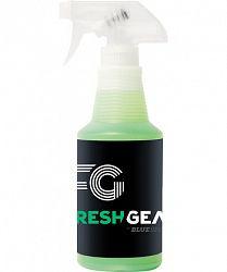 Sprej proti zápachu Odor Fresh Gear
