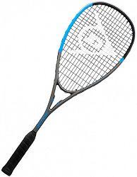 Squashová raketa Dunlop Blackstorm Power 4.0