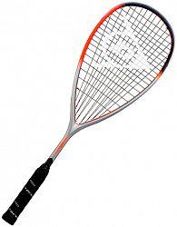 Squashová raketa Dunlop Hyperfibre XT Revelation 135