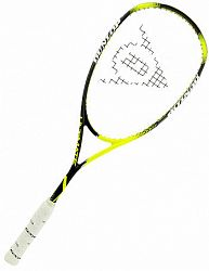 Squashová raketa Dunlop Precision Ultimate 2020