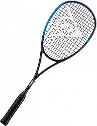 Squashová raketa Dunlop Sonic Core Pro 130