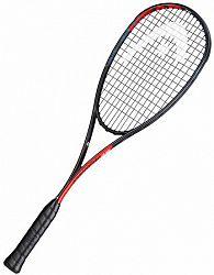 Squashová raketa Head Graphene 360 Radical 120 Slim Body