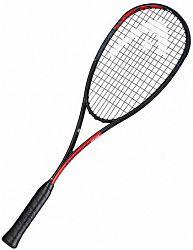 Squashová raketa Head Graphene 360 Radical 135 Slim Body
