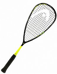 Squashová raketa Head Graphene 360 Speed 110