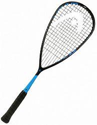 Squashová raketa Head Graphene 360 Speed 120 Blue