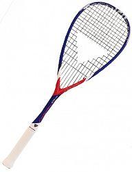 Squashová raketa Tecnifibre Carboflex X-Speed 125 NS
