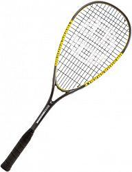 Squashová raketa Unsquashable Inspire T-2000