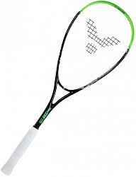 Squashová raketa Victor Magan Core