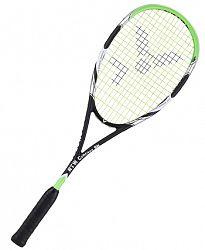 Squashová raketa Victor RTW Concave RK