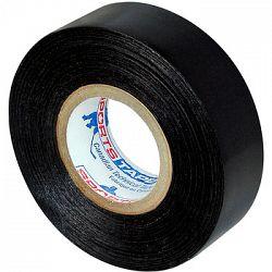 Strečová páska na holene SPORTSTAPE 24mm x 25m