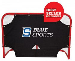 Strelecká plachta Blue Sports Shooter Trainer Heavy Weight 54