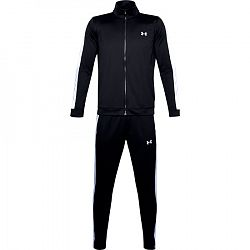 Súprava Under Armour EMEA Track Suit čierna