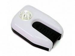 Svetlo do strešných boxov Thule 6951