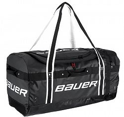 Taška Bauer Vapor Pro Carry Bag Medium