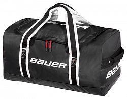Taška Bauer Vapor Pro Duffle Bag