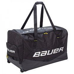 Taška na kolieskach Bauer Premium SR