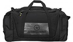Taška na kolieskach Warrior Q10 Cargo Bag SR