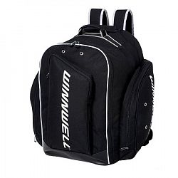 Taška na kolieskach WinnWell Wheel Backpack SR