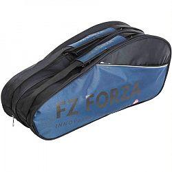 Taška na rakety FZ Forza Ark Racket Bag Blue