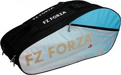 Taška na rakety FZ Forza Calix Racket Bag Blue