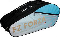 Taška na rakety FZ Forza Calix Racket Bag Blue