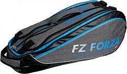 Taška na rakety FZ Forza Harrison Bag Blue