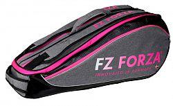 Taška na rakety FZ Forza Harrison Pink