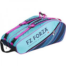 Taška na rakety FZ Forza Linada Racket Bag