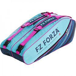 Taška na rakety FZ Forza Linky Racket Bag