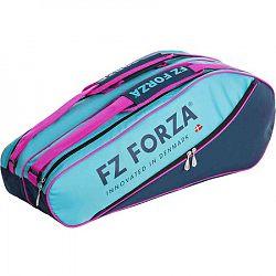 Taška na rakety FZ Forza Linn Racket Bag