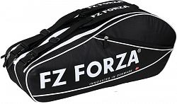 Taška na rakety FZ Forza Star Racket Bag Black