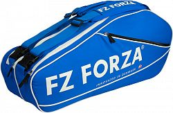 Taška na rakety FZ Forza Star Racket Bag Blue