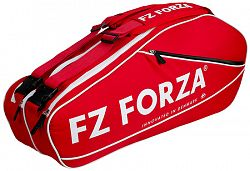 Taška na rakety FZ Forza Star Racket Bag Red
