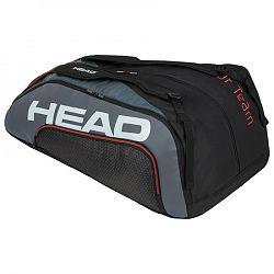 Taška na rakety Head Tour Team 15R Megacombi 2020