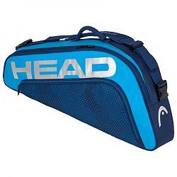 Taška na rakety Head Tour Team 3R Pro Navy/Blue 2020