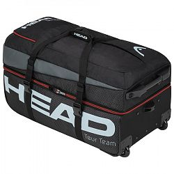 Taška na rakety Head Tour Team Travel Bag