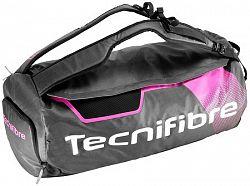 Taška na rakety Tecnifibre Women Endurance Rackpack Pink
