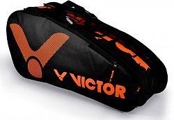 Taška na rakety Victor Pro 9140 Orange