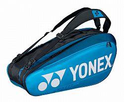 Taška na rakety Yonex 92026 Deep Blue