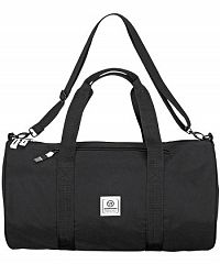 Taška Warrior Q10 Day Duffle Bag