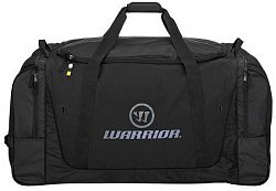Taška Warrior Q20 Cargo Carry Bag SR