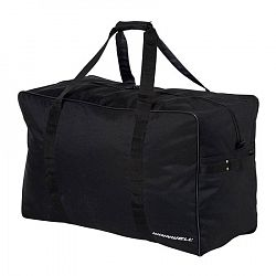 Taška WinnWell Carry Bag Basic SR