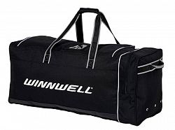 Taška WinnWell Carry Bag Premium Junior