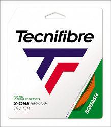 Tecnifibre String X-One 10m 1,18mm