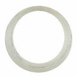 Tenisový výplet Babolat Addiction 1,25 mm (12 m)