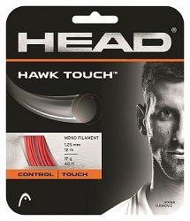 Tenisový výplet Head Hawk Touch Red