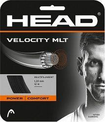 Tenisový výplet Head Velocity MLT (12 m)